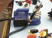 GRACO Airless Sprayer HVLP-T